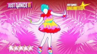 Just Dance 2019 - Better When I'm Dancing MEGASTAR Xbox One