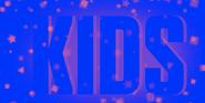 Kidsifyourehappy banner bkg