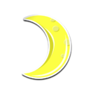 Moon Quest Avatar