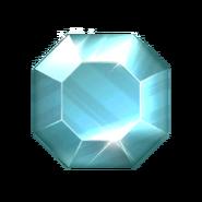Ico jewel 7
