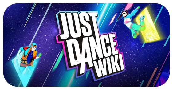 Just Dance Wiki welcome
