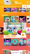 Chantajealt jdnow menu phone 2017