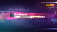 Tetris jd2016 score