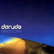 220px-Sandstorm single