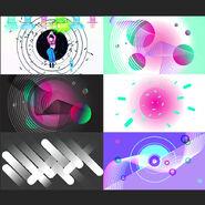 Blowyourmind concept art 2