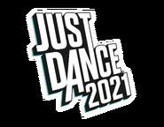 Jd2021 logo