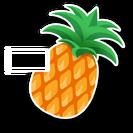 PineappleSkin