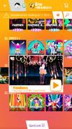 Primadonna jdnow menu phone 2017