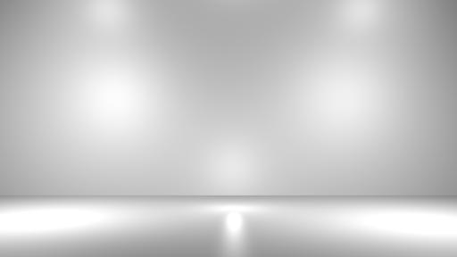 Image White Silver Floor Spotlight Rom Background