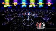 Bornthisway promo gameplay 2