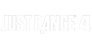 JustDance4 officiallogo
