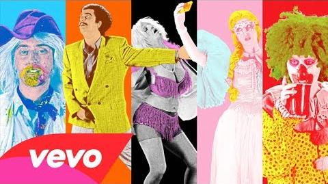 Katy Perry - Birthday-0