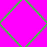 Tex1 256x256 m ea45b24b82083153 14