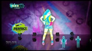 Simon Says Mode | Just Dance Wiki | FANDOM powered by Wikia