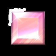 Ico jewel 3