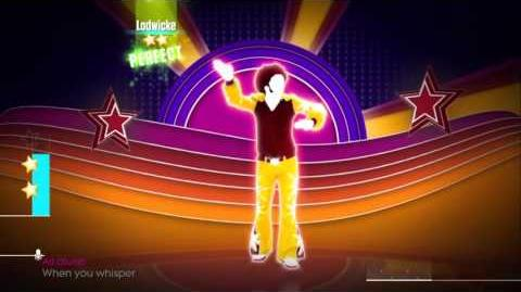 That's The Way (I Like It) - KC & The Sunshine Band - Just Dance Unlimited