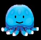 JellyfishAvatar