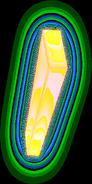 02 neon on