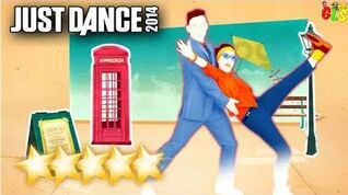 Candy - Just Dance 2014