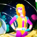 Cosmicgirl jdbo cover generic