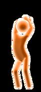 Funplex beta picto