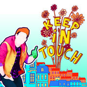 Keepintouch jdnow cover generic