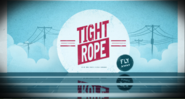 Tightrope jd3 background
