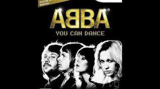 ABBA - Intro Mashup