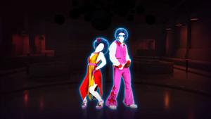 Justdancenowhs