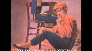 LOLLIPOP 1958 - RONALD & RUBY