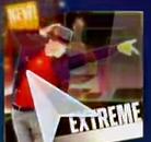 Extreme2014