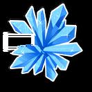IceSkin