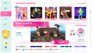 Kidspirateyoushallbe jd2020 menu