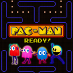 Pacman cover generic