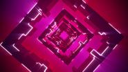 Desktop 29-12-2015 1-34-39 PM-244