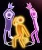Just Dance 2015 - World Dance Floor - Test. (720p) - snapshot2