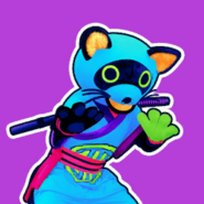 Ninjakids cover online kids