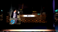 Whoisit mj coachmenu ps3