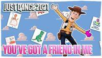 Youvegotafriend thumbnail us