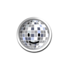 DiscoBall ava