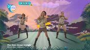 Kidsthelionsleepstonight jdkids2 gameplay 2