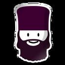 Rasputin jd2015 ava
