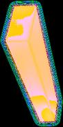 04 neon off