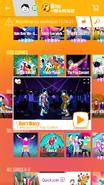 Dontworrymadcon jdnow menu phone 2017
