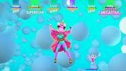 Bassasababa promo gameplay 1 8thgen