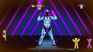 Idealistic - Just Dance 2020