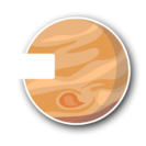Mars skin