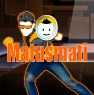 Matusmati Special