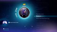 Pumpit jd3 menu xbox