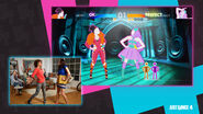 Screenshot.just-dance-4.1920x1080.2012-08-17.40